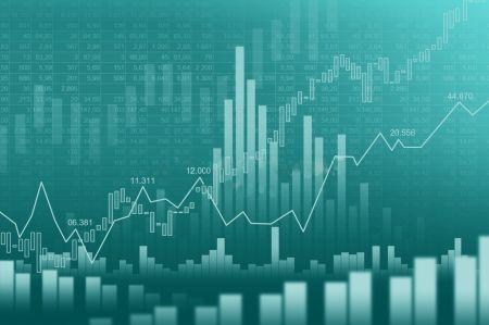 How to Begin with Digital Financial Derivatives on Binomo