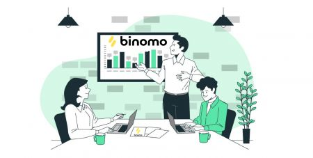 How to Start Binomo Trading In 2021: A Step-By-Step Guide for Beginners